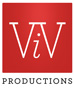 ViV Productions